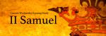 2 Samuel 16