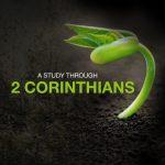 Spiritual Warfare (2 Corinthians 10:1-6)