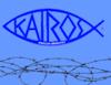 Kairos Inside Prison Ministry